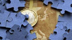 Финансовый механизм. Финансовая политика и финансовый механизм