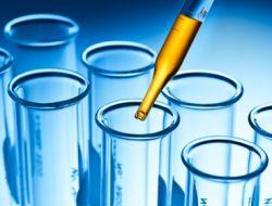 Гистология в гинекологии – проверенный метод диагностики