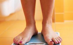 """Спирулина для похудения: отзывы. Таблетки для похудения """"Спирулина"""": отзывы, цены"""