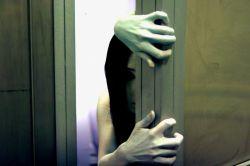 Ужасы про призраков. Самые страшные фильмы ужасов с призраками