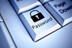 """Как поменять пароль в """"Контакте"""" или что делать, если не можешь зайти в """"ВК"""""""