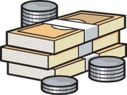 Как сделать ремонт бюджетной