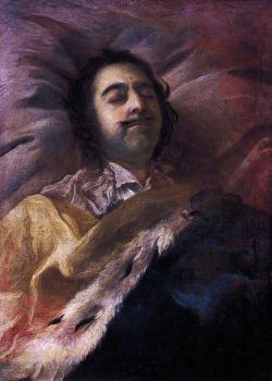 Петр III - неизвестный российский император