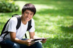Начальное профессиональное образование - это какое? Начальное профессиональное образование в России