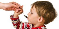 Родителям на заметку: «Регидрон», инструкция (для детей)