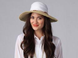 Шляпки своими руками: стильно, красиво и модно