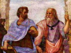 Философия Платона