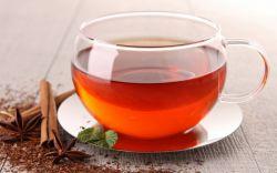 Корица с медом для похудения: отзывы, результаты, рецепты приготовления
