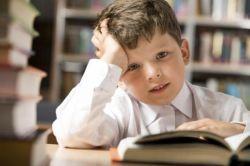 """""""Веторон"""" для детей: инструкция, отзывы, цены. """"Веторон"""" - капли для детей"""