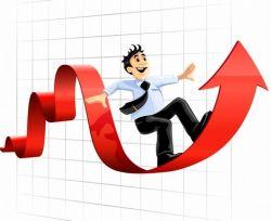 Виды рентабельности и их значение в оценке эффективности деятельности предприятия
