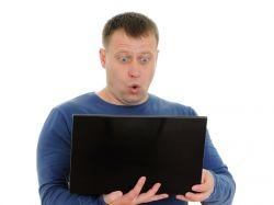 Как восстановить сообщения «В Контакте»?
