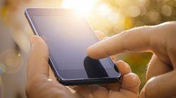 Какой мобильный интернет лучше: право выбора