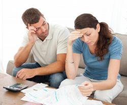 Где заказать кредитную историю бесплатно