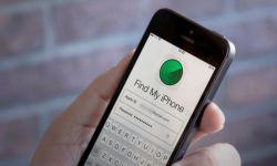 Как найти потерянный айфон? Как найти выключенный айфон