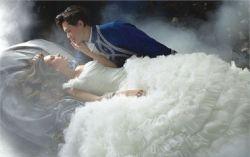 К чему снятся свадебные платья