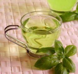 Успокоительные средства без рецепта: как не навредить организму