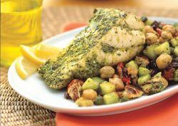 Как приготовить осетра в духовке: советы и рецепты