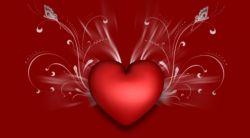 Конкурсы на День Святого Валентина. Идеи для праздничной программы в школе