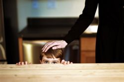 Виды коррекционных школ для детей с ограниченными возможностями