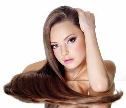 Как вырастить волосы быстро. Секреты успеха