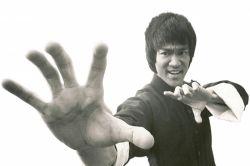 Тренировки Брюса Ли: техники и методики