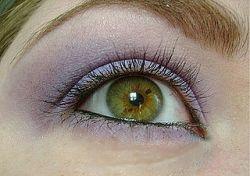 Зеленые глаза: характер их обладателей