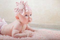Что умеет ребенок в 4 месяца? Какой ребенок в 4 месяца?