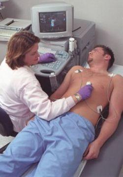 Диффузные изменения паренхимы печени – это болезнь или нет?