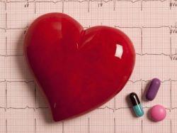 Как снизить пульс? Рекомендации