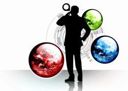 Черты характера и качества человека: список