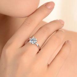 Значение колец на пальцах у женщин. Как носить кольца