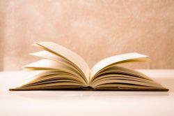 Реализм в литературе. Характерные черты и представители направления