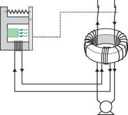 Схемы тиристорный регулятор напряжения своими руками 32
