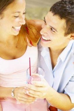 Как найти парня для серьезных отношений