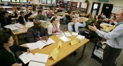 Родительское собрание в 1 классе: тематика и советы по проведению. Протокол родительского собрания