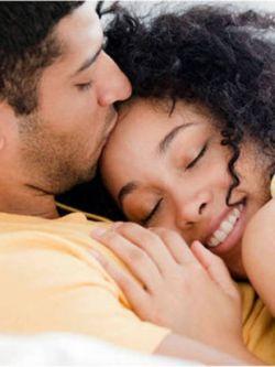 Как вернуть парня после расставания – несколько советов