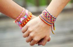 Друзья – это кто такие и как определить настоящего друга?