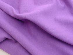 Вискоза - это синтетика, похожая на натуральное волокно