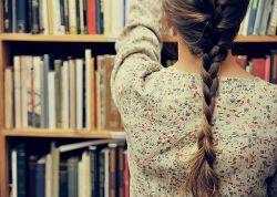Какие книги нужно обязательно прочитать? 10 произведений для саморазвития