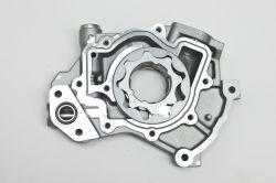 Капитальный ремонт двигателя ВАЗ своими руками