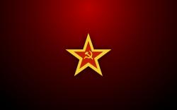 Марксизм - это что такое? Основные идеи марксизма (кратко)
