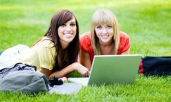 Какой модем лучше для ноутбука: есть ли резон покупать 3G-модем?