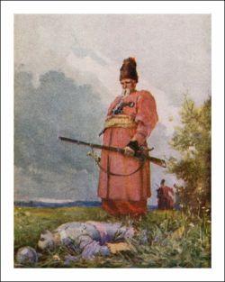 Читать книгу герои нашего времени дмитрий полковников