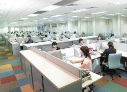 Офис-менеджер: необходимые навыки и обязанности