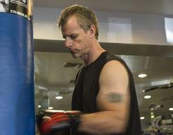 Первый шаг к мастерству боя: боксерская груша своими руками