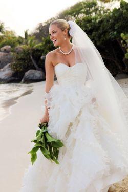 Что означает выходить замуж во сне?