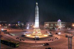 Нужен ли загранпаспорт в Белоруссию, консультация перед поездкой