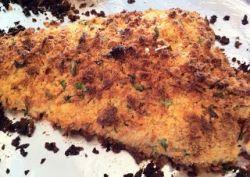 Пикша, запеченная в духовке, и другие рыбные блюда русской кухни