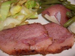 Как приготовить говядину вкусно и быстро