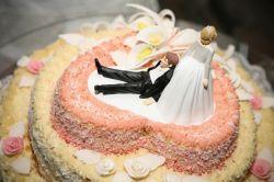 Шуточные подарки на свадьбу молодым